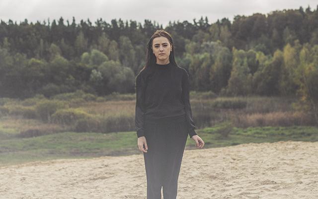 Adna. Foto: Marcus Nyberg.