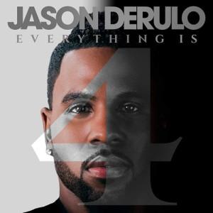 Everythingis4album