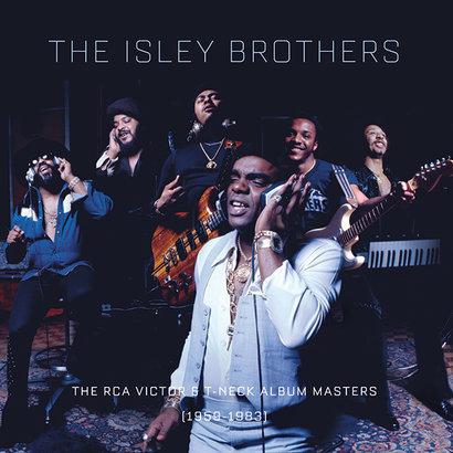 isleybrothersbox