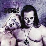 """Danzig """"Skeletons"""""""