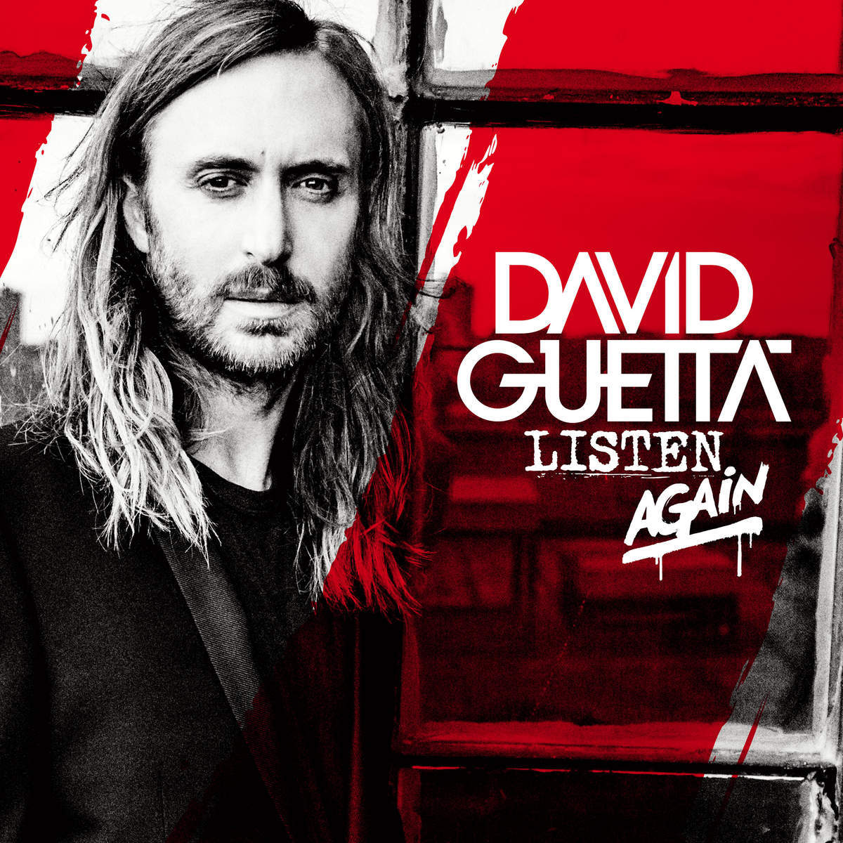 David-Guetta-Listen-Again-2015-1200x120