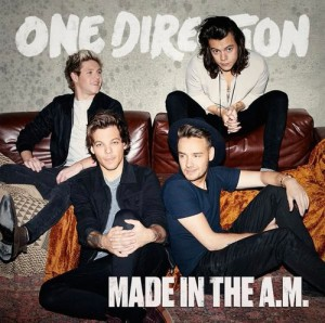made_in_the_am_-_super_deluxe_edition-35282439-frntl