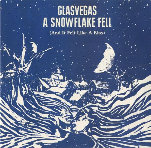 Glasvegas+A+Snowflake+Fell+And+It+Felt+L+460764