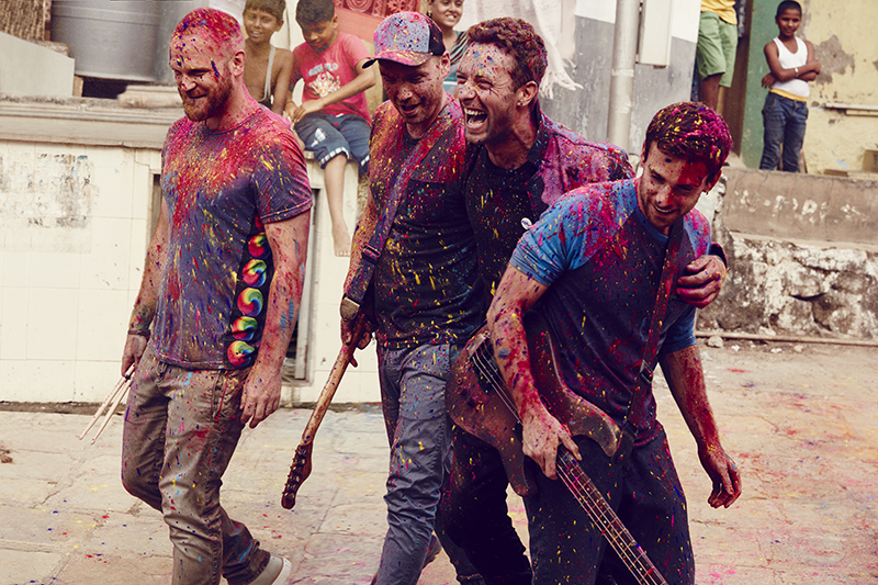 LOWRES-julia_kennedy_coldplay_india_140-V3