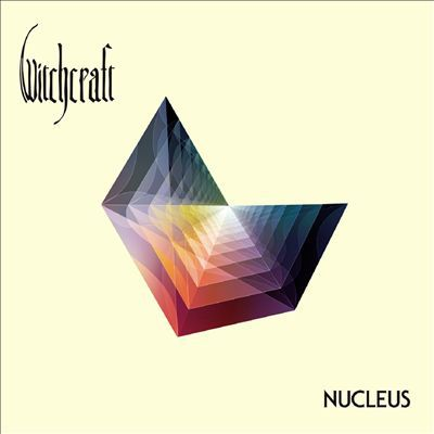 "Witchcraft ""Nucleus"""
