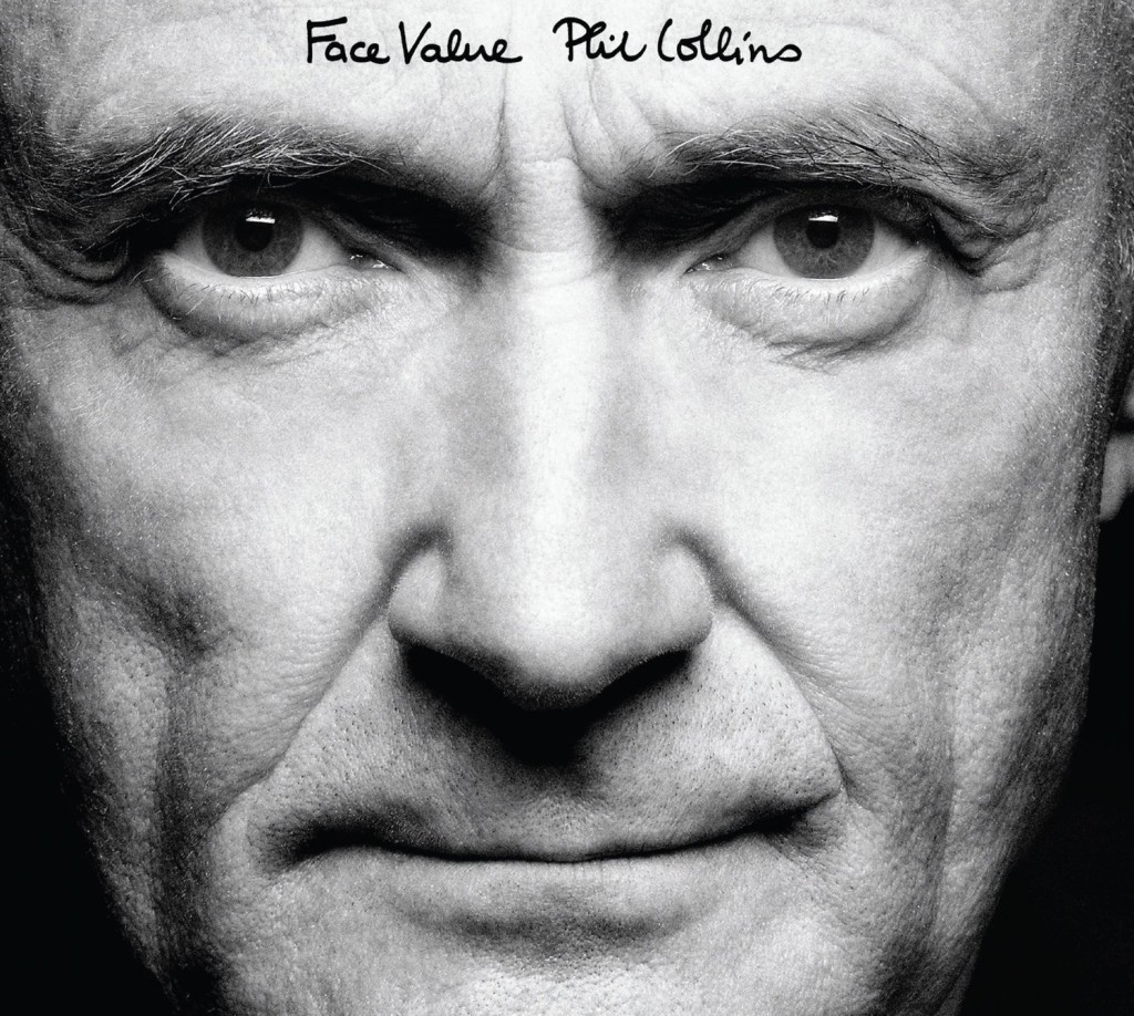 philcollinsfacevalue