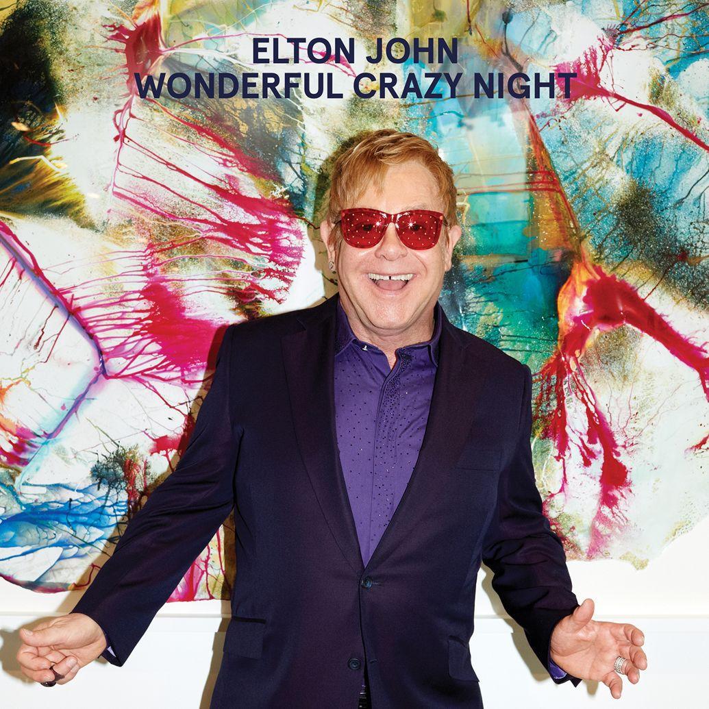 1035x1035-EltonJohn-WCN-WEB-1500pxl