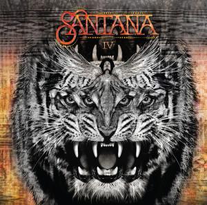 Santana-GATEFOLD-LP-1t