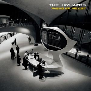 TheJayhawks_PagingMrProust_COVER-758x758