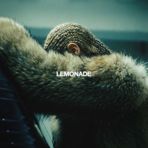 beyonce-lemonade-album-cover-full