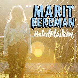 molnfabriken_cover