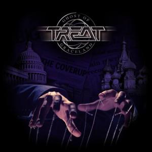 "Treat ""Ghost of Graceland"""