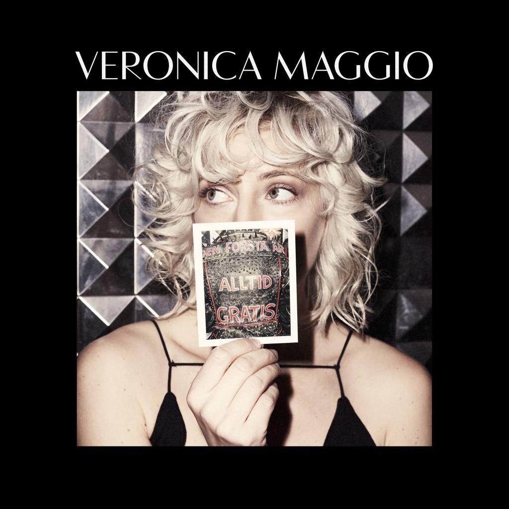 Veronica Maggio, Den första är alltid gratis, recension, album