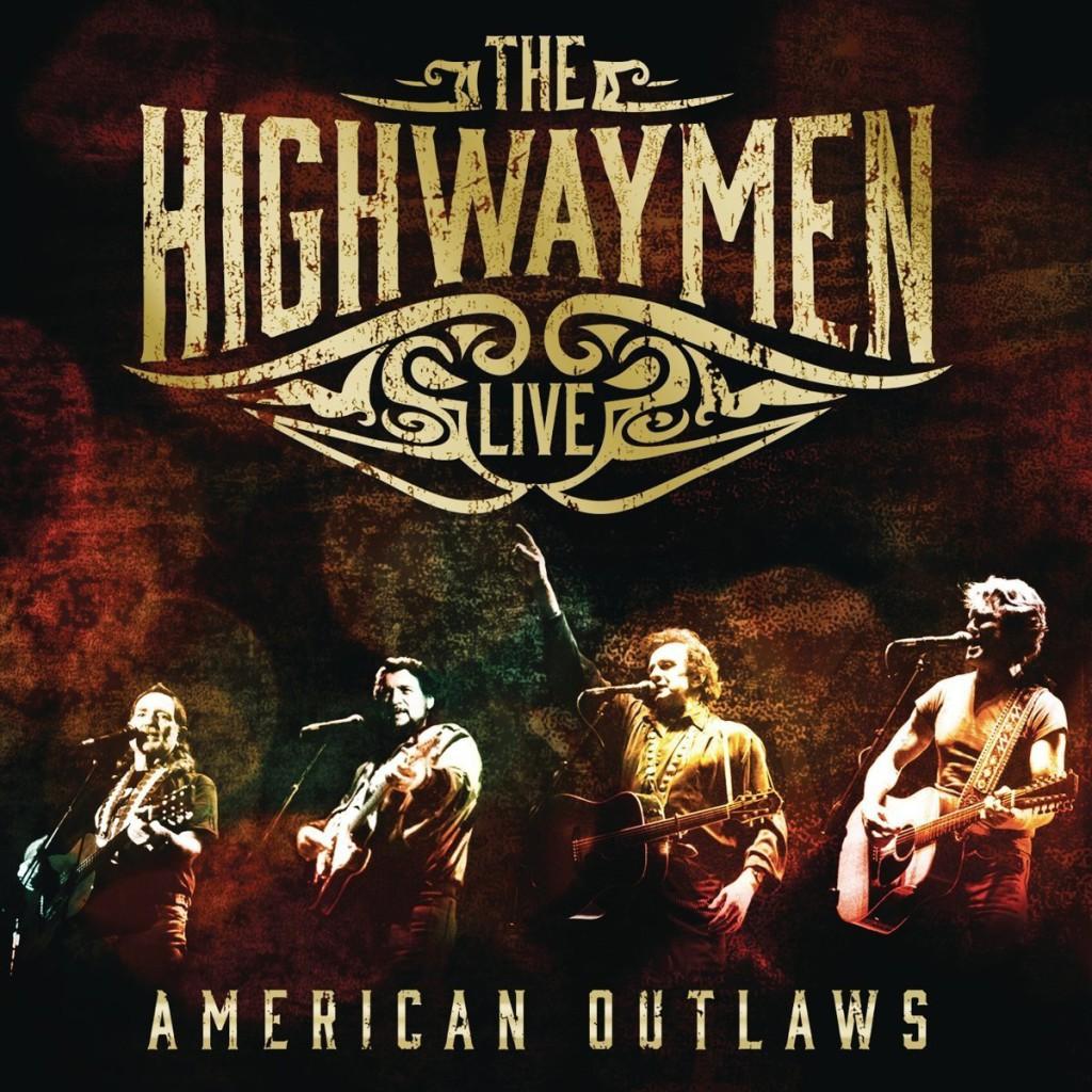 highwaymen cover