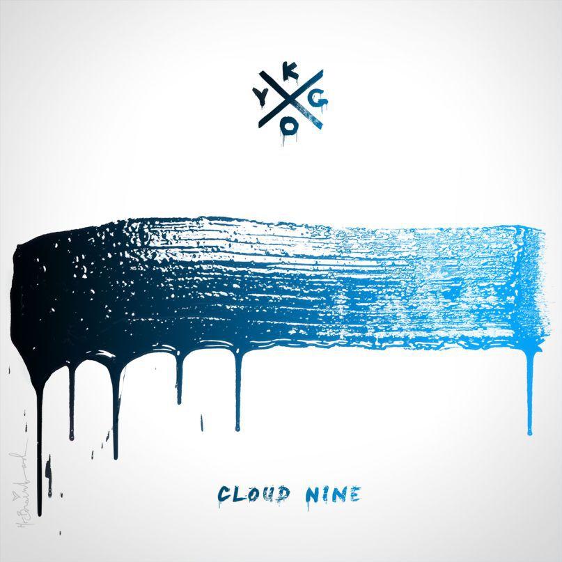 kygo-cloud-nine-album-new