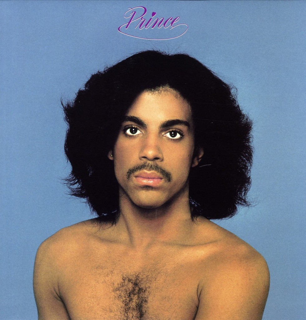 princecover
