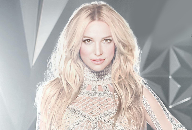britney-spears-private-show-single