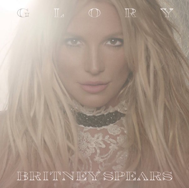glory-compressed