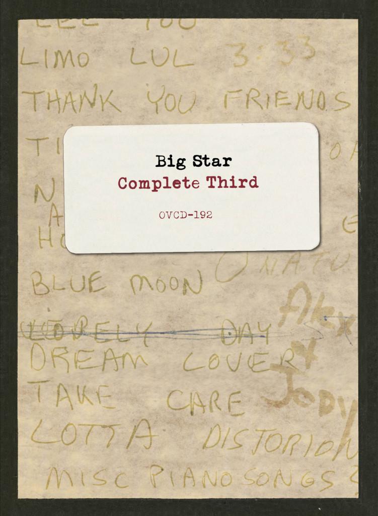 bigstarcompletethird