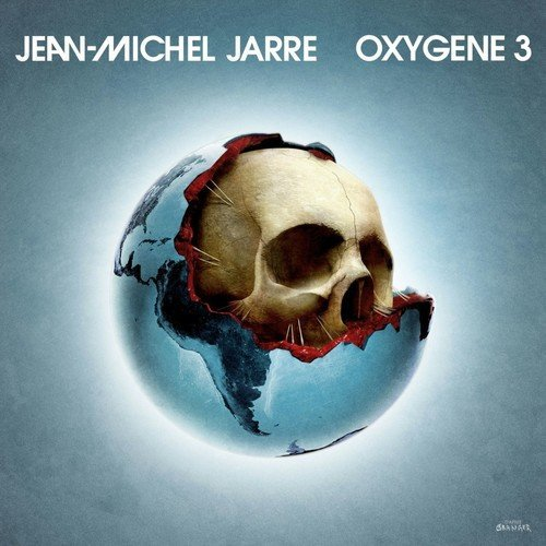 oxygene-3-cd-cover