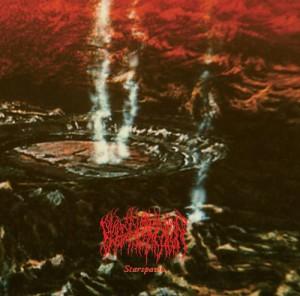 blood-incantation