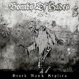 bombs-of-hades
