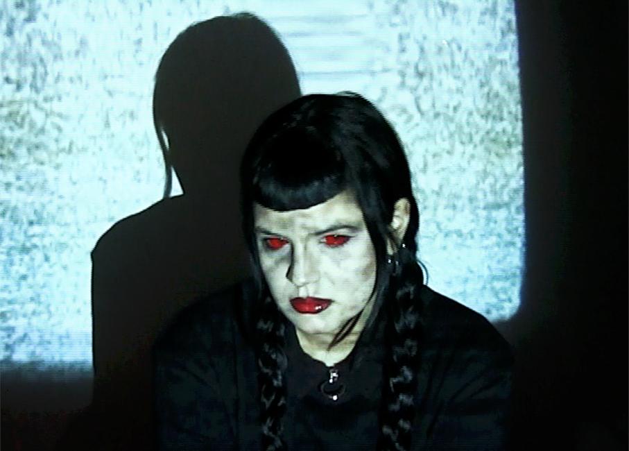 Lizette Lizette. Foto: Pressbild