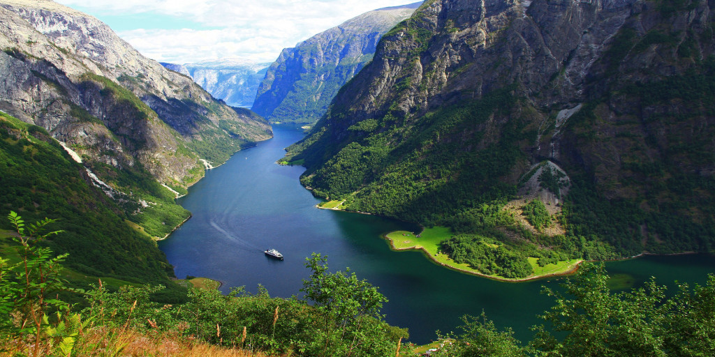 naeroyfjorden_sognefjord_norway_2_1_cc9b3ba0-5124-4892-b397-93144c6565d0