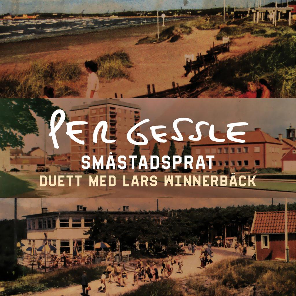 PG_SMÅSTADSPRAT