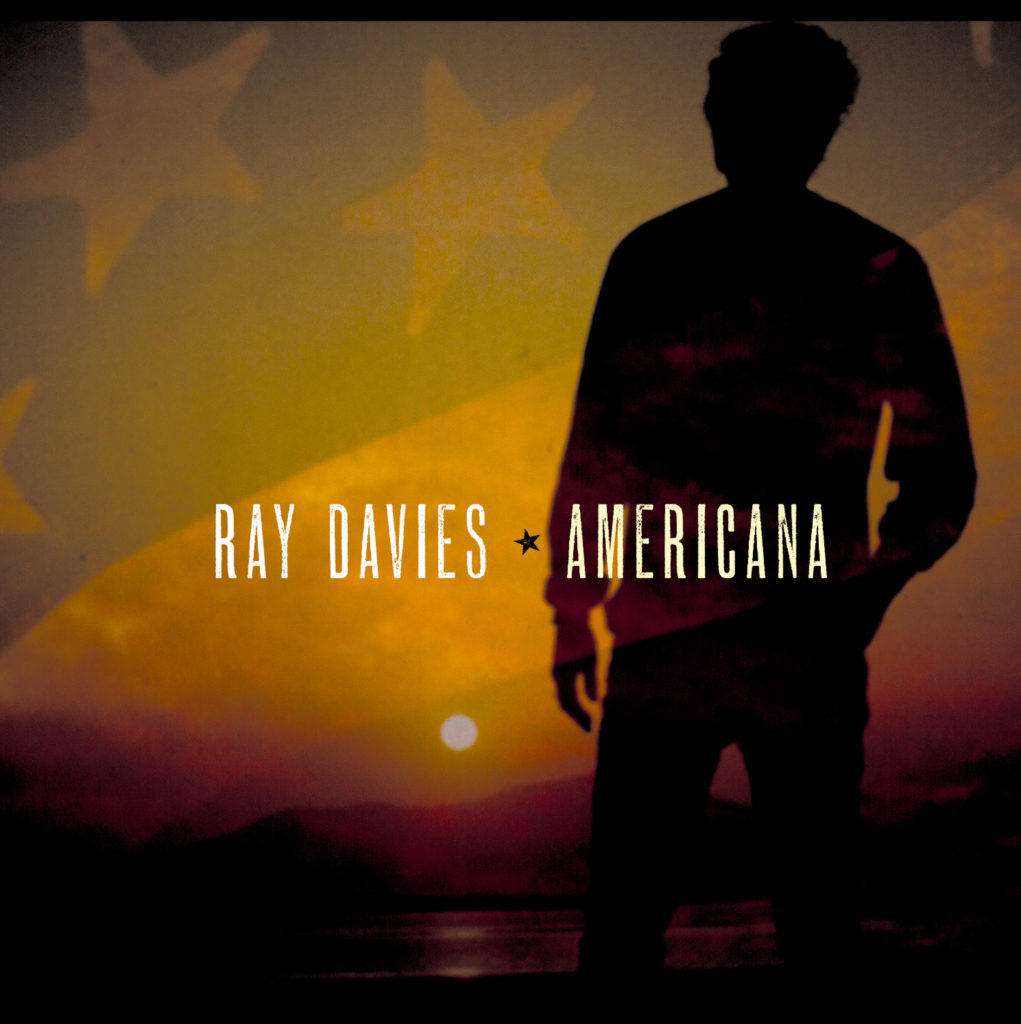 RD_Americana_digcover