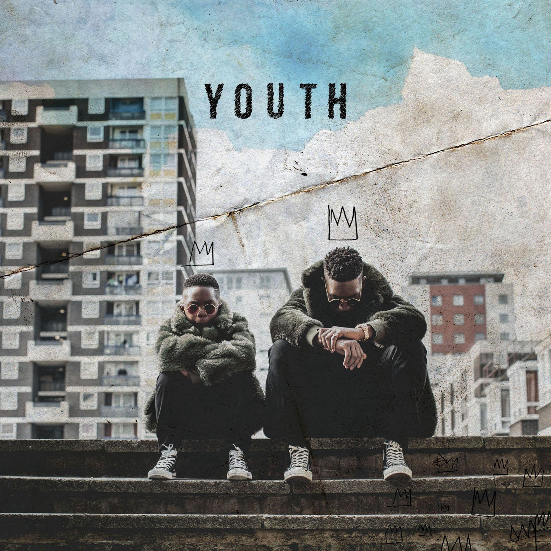Tinie-Tempah-Youth-2016-2480x2480