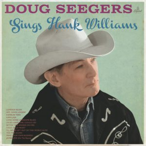 DougSeegers-new-SingsHankWilliams2