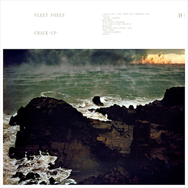 Fleet-Foxes_CrackUp_Digital-HI-RES