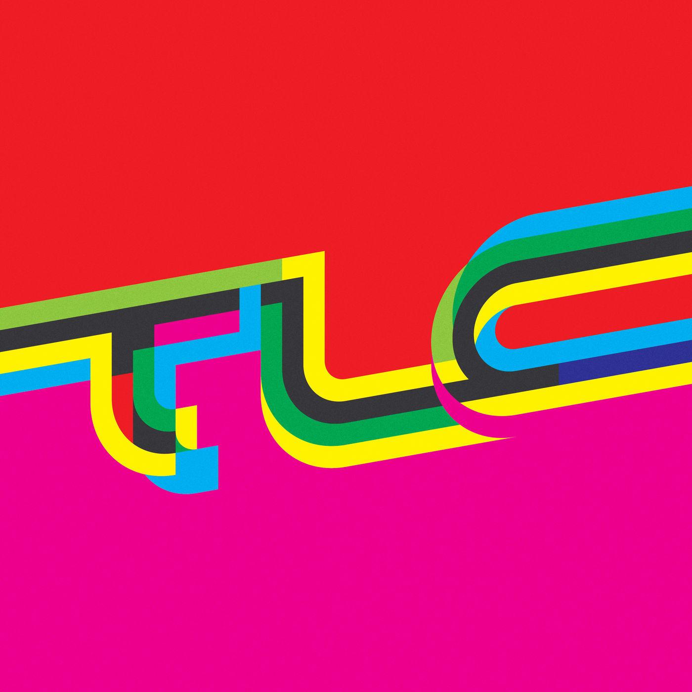 tlc-cover