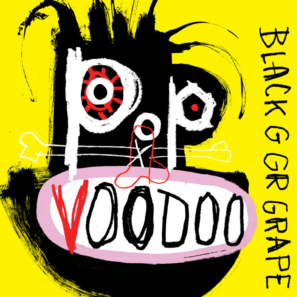 pop-voodoo-cover-1