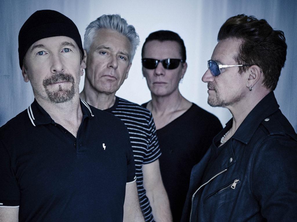 U2_2017