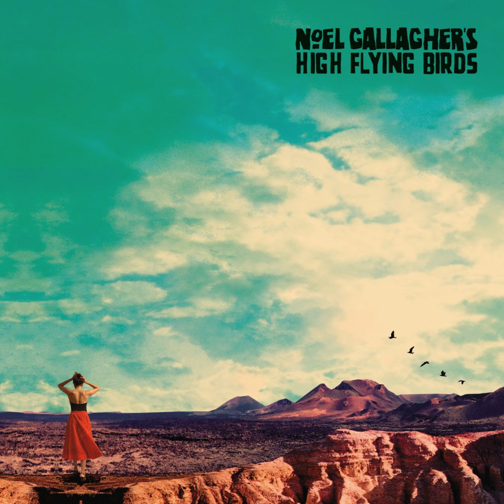 Noel_Gallagher's_High_Flying_Birds_-_Who_Built_The_Moon_artwork