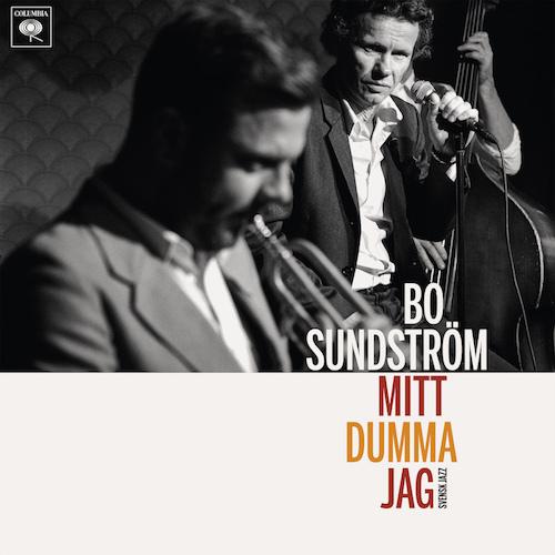 19075806601_BoSundstromMittDummaJag_VGF.indd